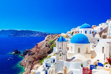 greece_shutterstock_387166810_0